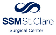 SSM St. Clare Surgery Center